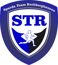 Logo-STR-226px